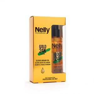 Nelly-Gold-24K-ELIXIR-ARGAN-OIL-01-NGEAO