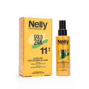 Nelly-Gold-24K-KERATIN-ELEVEN-ONE-HAIR-TREATMENT-ALL-IN-ONE-01-NGEO