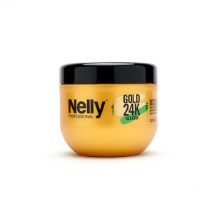 Nelly-Gold-24K-KERATIN-NUTRITIVE-CAPILLARY-MASK-500ML-01-NGNCM