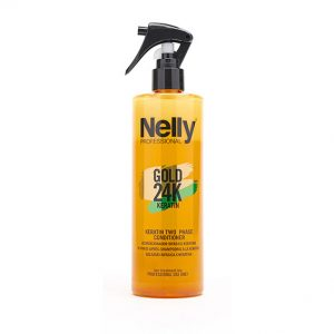 Nelly-Gold-24K-KERATIN-TWO-PHASE-CONDITIONER-01-NGKTP