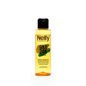 Nelly-Gold-24K-SERUM-ARGAN-OIL-01-NGSAO