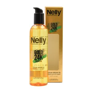 Nelly-Gold-24K-SERUM-ARGAN-OIL-300ml-01-NGSAO