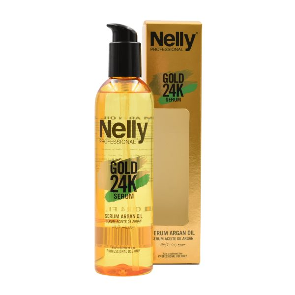 Nelly-Gold-24K-SERUM-ARGAN-OIL-300ml-01-NGSAO