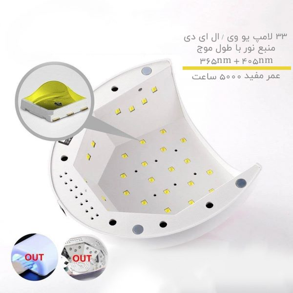 SUN-UV-SUN2C-48W-Professional-UV-LED-Nail-Lamp-09-SU2C