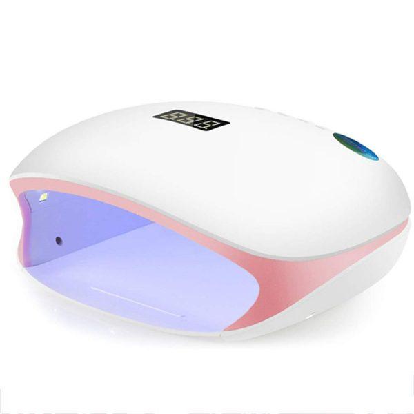 SUN-UV-SUN4S-48W-Smart-UV-LED-Nail-Lamp-01-SU4S