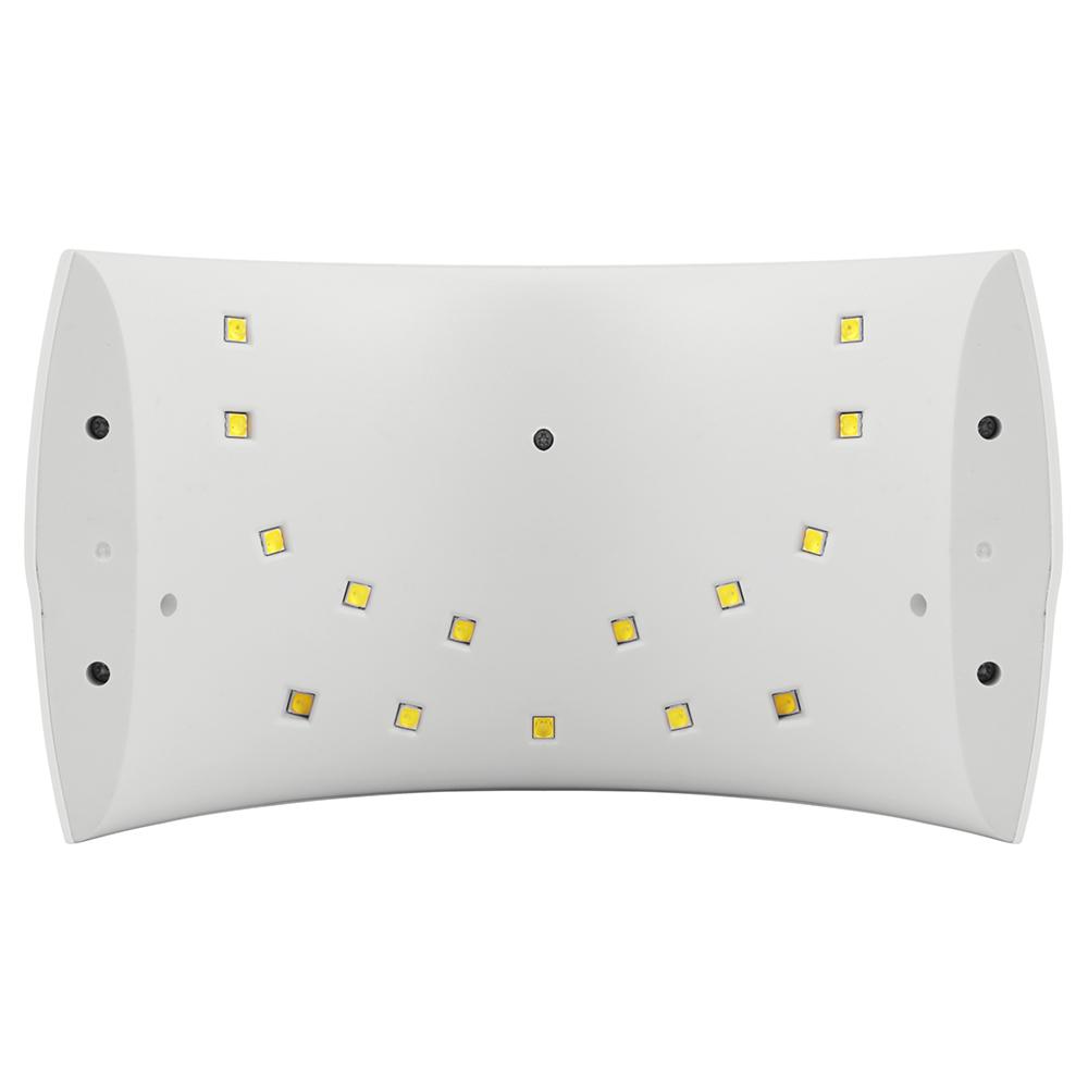 SUN-UV-SUN9C-24W-Professional-UV-LED-Nail-Lamp-03-SU9C