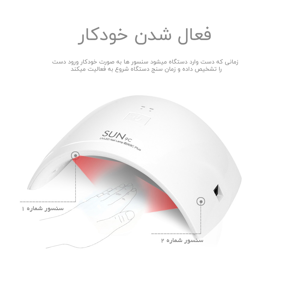 SUN-UV-SUN9C-24W-Professional-UV-LED-Nail-Lamp-06-SU9C