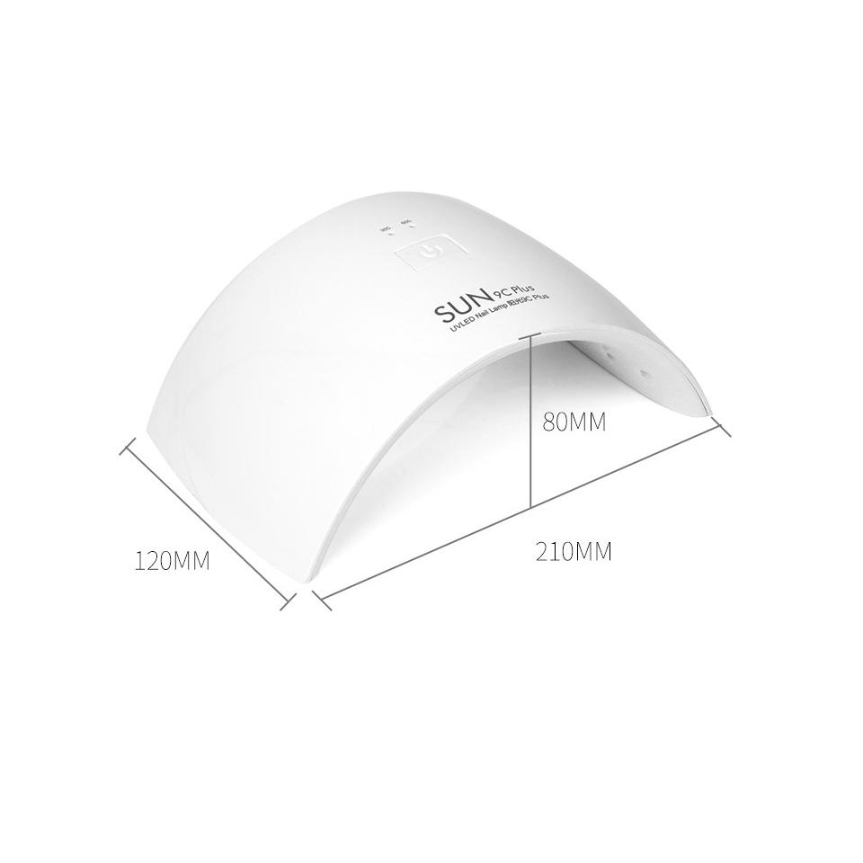 SUN-UV-SUN9C-24W-Professional-UV-LED-Nail-Lamp-07-SU9C