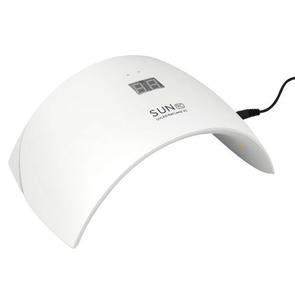 SUN-UV-SUN9S-Plus-24W-Professional-UV-LED-Nail-Lamp-02-SU9S