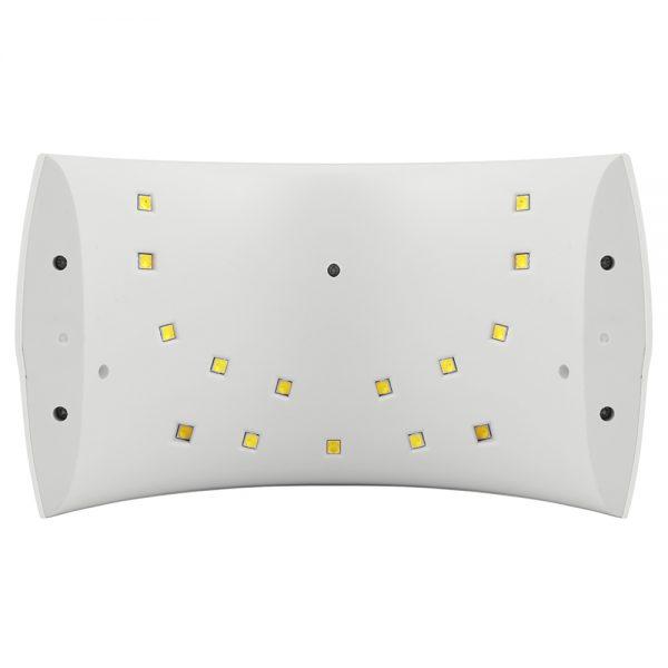 SUN-UV-SUN9S-Plus-24W-Professional-UV-LED-Nail-Lamp-05-SU9S