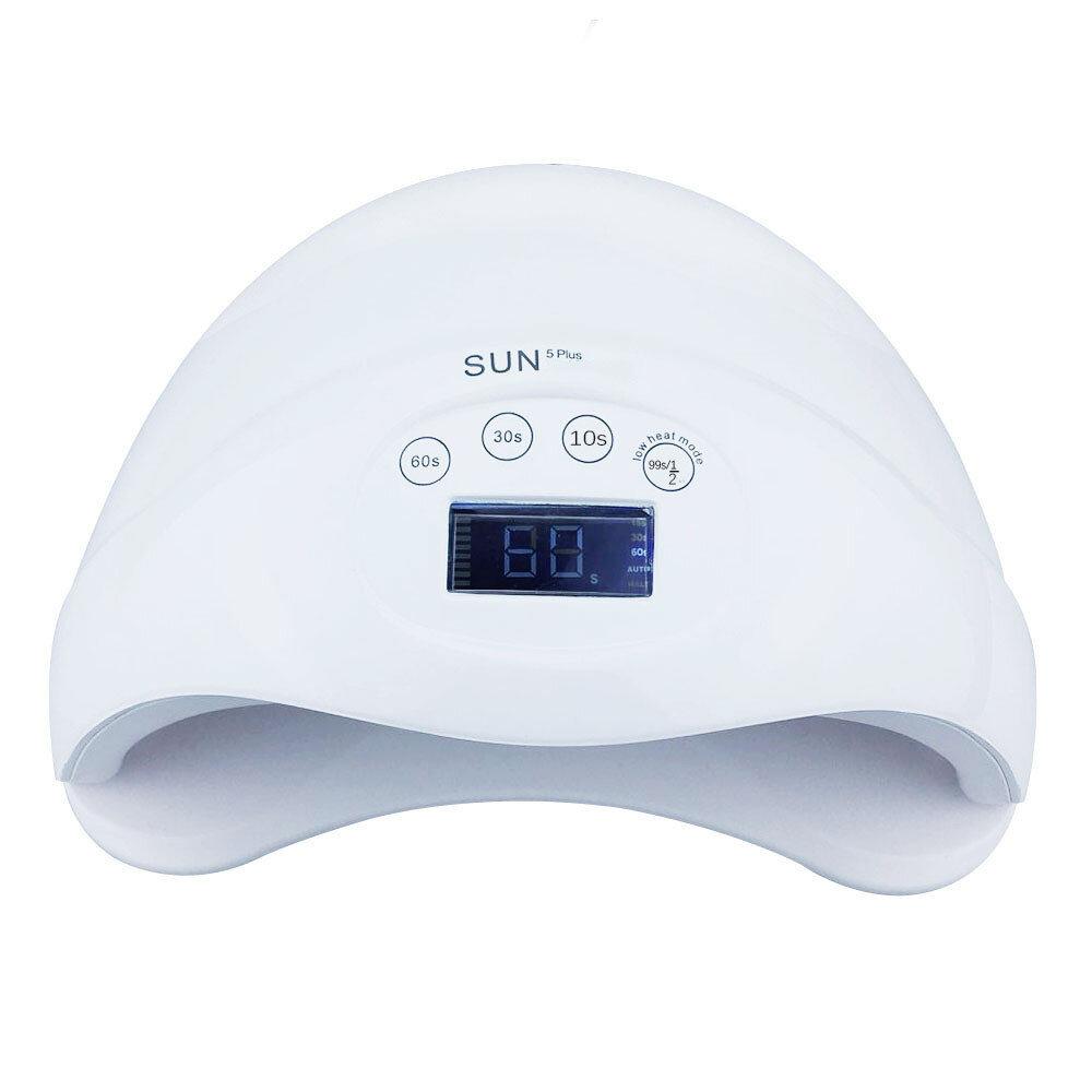 SUNUV-SUN5-Plus-48W-Professional-UV-LED-Nail-Lamp-03-SU5P
