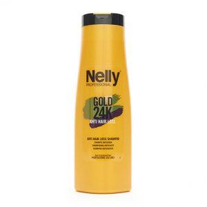 Nelly-Gold-24K-KERATIN-ANTI-HAIR-LOSS-SHAMPOO-400ML-01-NGKAH