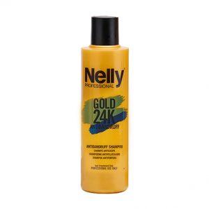 Nelly-Gold-24K-KERATIN-ANTIDANDRUFF-SHAMPOO-300ML-01-NGKAS
