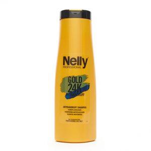 Nelly-Gold-24K-KERATIN-ANTIDANDRUFF-SHAMPOO-400ML-01-NGKAS
