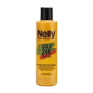 Nelly-Gold-24K-KERATIN-COLOUR-PROTECTOR-SHAMPOO-300ML-01-NGKCS