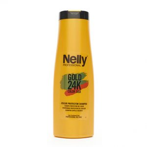 Nelly-Gold-24K-KERATIN-COLOUR-PROTECTOR-SHAMPOO-400ML-01-NGKCS