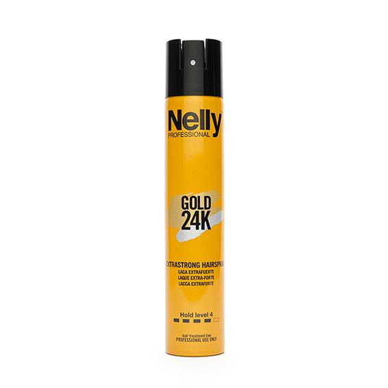 Nelly-Gold-24K-KERATIN-EXTRASTRONG-HAIRSPRAY-400ML-01-NGKEH