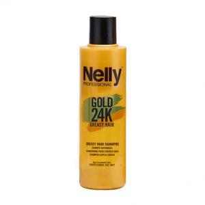 Nelly-Gold-24K-KERATIN-GREASY-HAIR-SHAMPOO-300ML-01-NGKGH