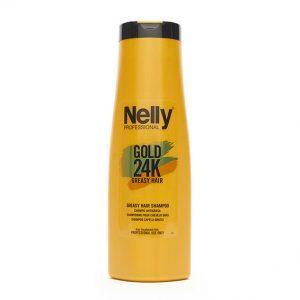 Nelly-Gold-24K-KERATIN-GREASY-HAIR-SHAMPOO-400ML-01-NGKGH