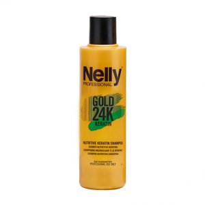 Nelly-Gold-24K-KERATIN-NUTRITIVE-SHAMPOO-300ML-01-NGKNS