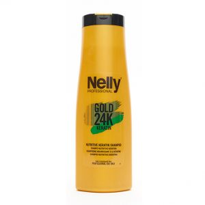 Nelly-Gold-24K-KERATIN-NUTRITIVE-SHAMPOO-400ML-01-NGKNS