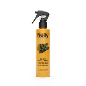 Nelly-Gold-24K-KERATIN-SEA-SALT-BEACHY-WAVES-200ML-01-NGKSS