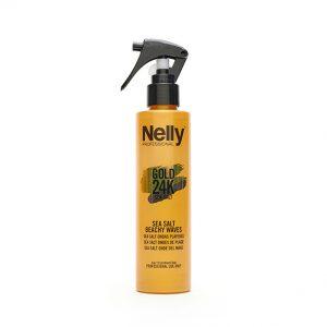 Nelly-Gold-24K-KERATIN-SEA-SALT-BEACHY-WAVES-200ML-01-NGKSS