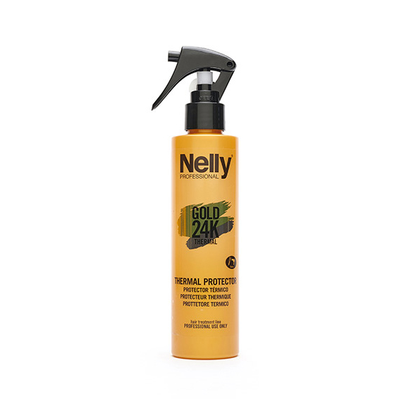 Nelly-Gold-24K-KERATIN-THERMAL-PROTECTOR-200ML-01-NGKTP