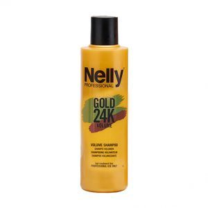 Nelly-Gold-24K-KERATIN-VOLUME-SHAMPOO-300ML-01-NGKVS