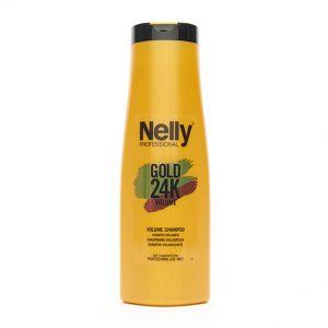 Nelly-Gold-24K-KERATIN-VOLUME-SHAMPOO-400ML-01-NGKVS