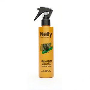 Nelly-Gold-24K-LIQUID-KERATIN-01-NGLK