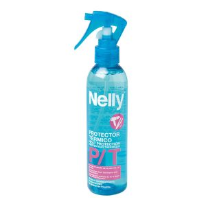 Nelly-Heat-protector-01-NHP