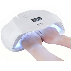 SUN-UV-SUN-X-PLUS-72W-Smart-UV-LED-Nail-Lamp-01-SUXP