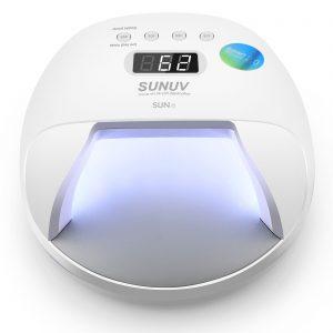 SUN-UV-SUN7-48W-Smart-Wireless-Cordless-UV-LED-Nail-Lamp-02-SU7