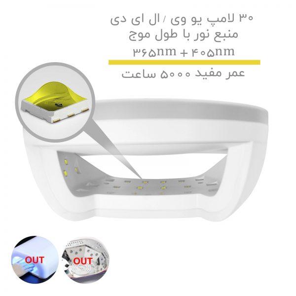 SUN-UV-SUN7-48W-Smart-Wireless-Cordless-UV-LED-Nail-Lamp-06-SU7