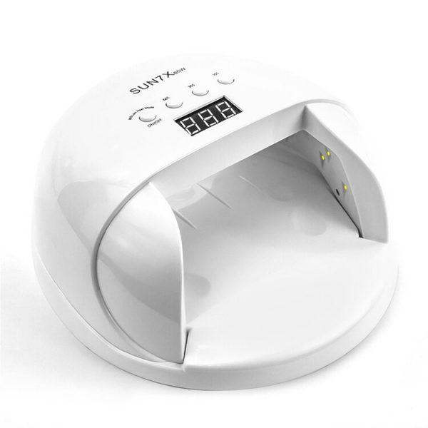 SUN-UV-SUN7X-60W-Professional-UV-LED-Nail-Lamp-01-SU7X