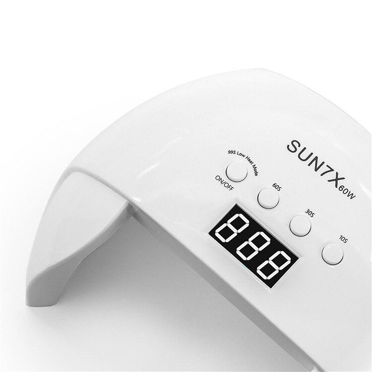 SUN-UV-SUN7X-60W-Professional-UV-LED-Nail-Lamp-05-SU7X