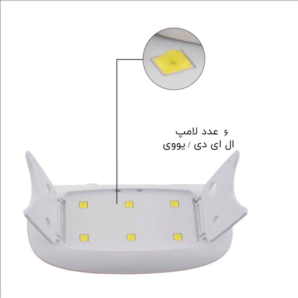SUN-UV-SUNmini-6w-Small-UV-LED-Nail-Lamp-02-SUM