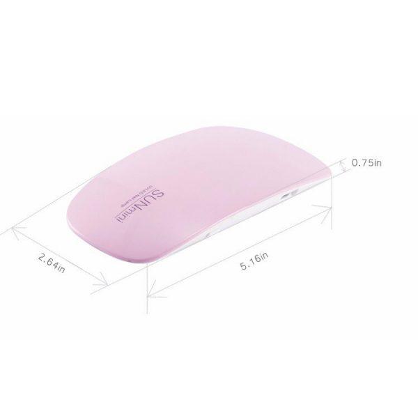 SUN-UV-SUNmini-6w-Small-UV-LED-Nail-Lamp-06-SUM