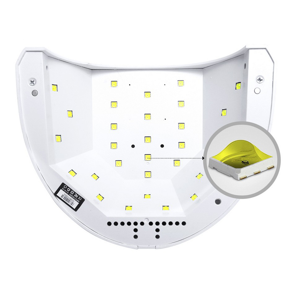SUN-UV-Sunone-48W-Professional-UV-LED-Nail-Lamp-03-SUO