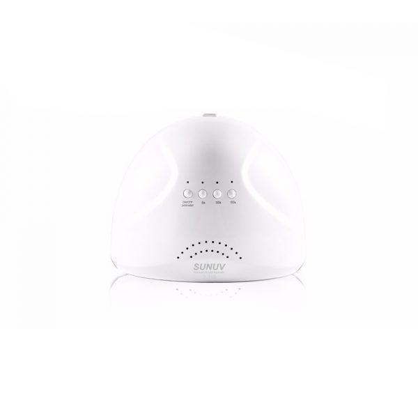 SUN-UV-Sunone-48W-Professional-UV-LED-Nail-Lamp-05-SUO