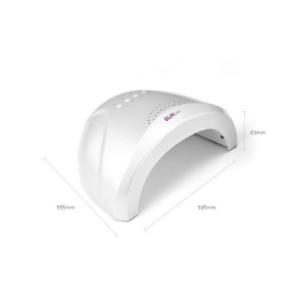 SUN-UV-Sunone-48W-Professional-UV-LED-Nail-Lamp-09-SUO