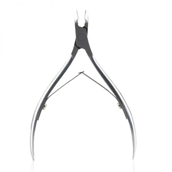 DR-MORNING-STAINLESS-STEEL-REMOVE-CUTICLES-NIPPER-02-DMSN