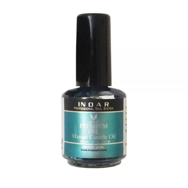 INOAR-Premium-Oil-Mango-Cuticle-Oil-15ml-02-IPOMC