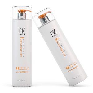 Global-Keratin-GKhair-pH-Pre-Treatment-Clarifying-Shampoo-1000ml-01-GKPHS
