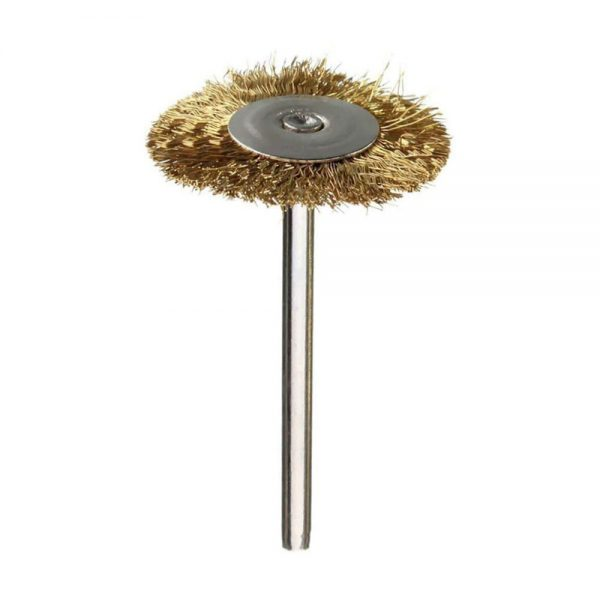 Steel-Wire-Wheel-Brushes-Buffing-Nail-Drill-Bit-01-SWNDB
