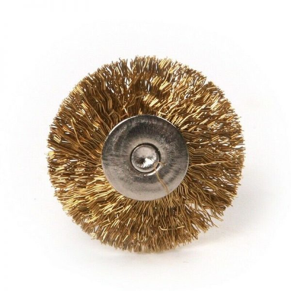 Steel-Wire-Wheel-Brushes-Buffing-Nail-Drill-Bit-02-SWNDB