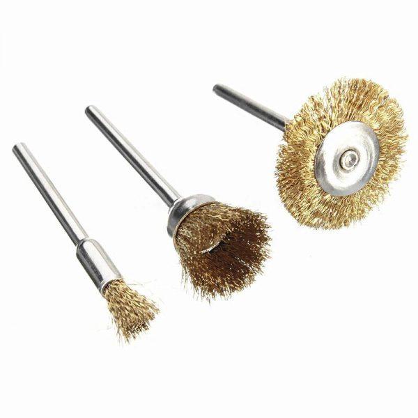 Steel-Wire-Wheel-Brushes-Buffing-Nail-Drill-Bit-04-SWNDB