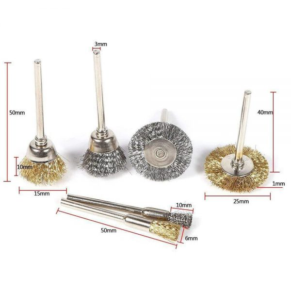 Steel-Wire-Wheel-Brushes-Buffing-Nail-Drill-Bit-05-SWNDB