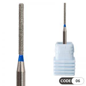 Diamond-Burs-Nail-Drill-Bit-Code-06-01-DBNDB